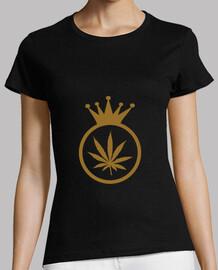 Super Fumeur / Cannabis / Weed