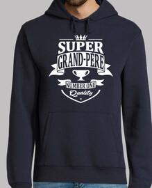 super grandfather