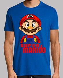 SUPER MArido
