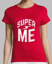 super me