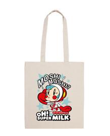 Super Milk