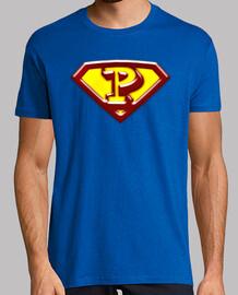 Super P