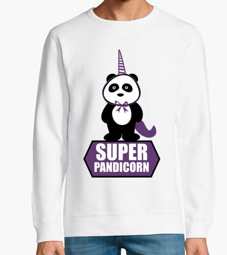 Jersey súper pandicornio