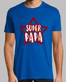 Super papa cadeau