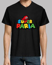 Super Paria