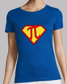 Super Pi