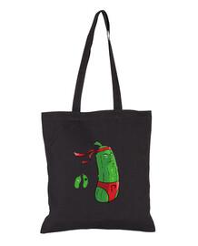 Super Pickle II