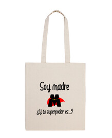 super power: per essere mamma
