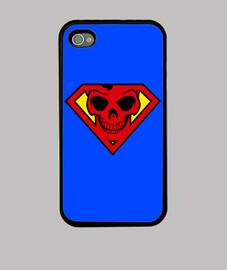 Super Skull