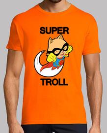 SUPER TEEMO TROLL b (Chico)