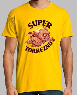 Super torrezno