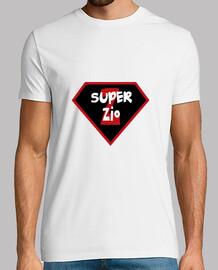 Super Zio / Famiglia