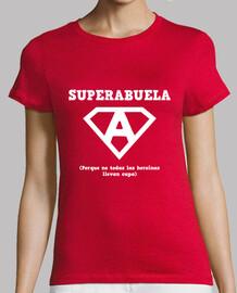 Superabuela