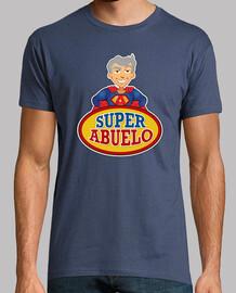 SuperAbuelo
