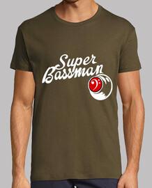 SuperBassman