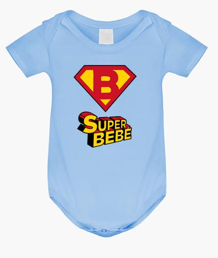 Vêtements enfant SuperBébé