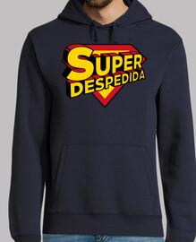 SuperDespedida