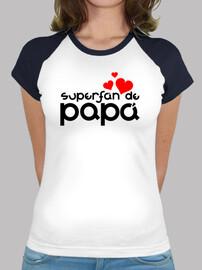 superfan dad