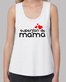 superfan mamma