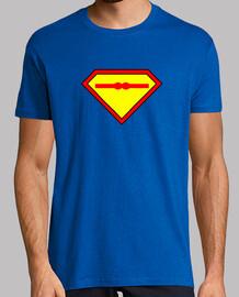 Superhotep