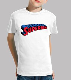 Superien