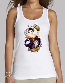superior geisha