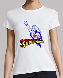 SUPERMAMA