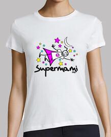 SUPERMAMI ESTRELLAS