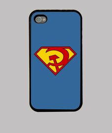 SuperMarx funda