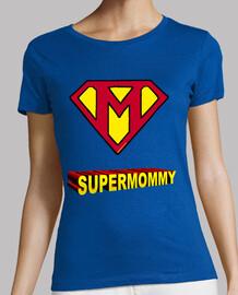 supermommy