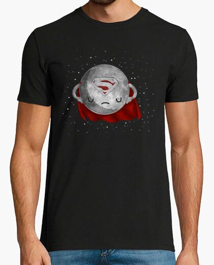 Camiseta Supermoon