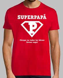 superpap