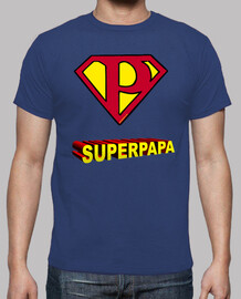 SuperPapa