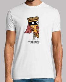 superpizz