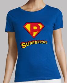 superprofe