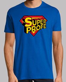 SuperProfe II