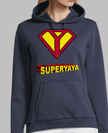 SuperYaya