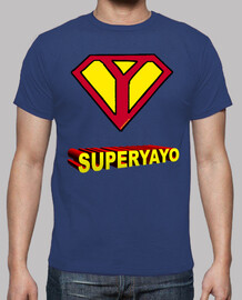 SuperYayo