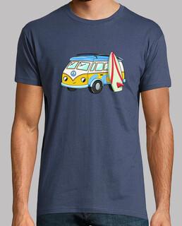 Surf-Van
