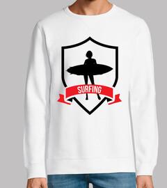 Surf - Surfer