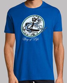 Surf - Way Of Life (Modo de Vida)