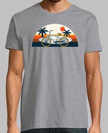 surf bike