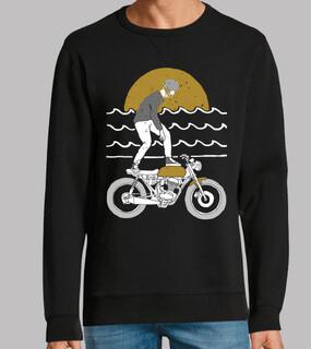 Surf fahren