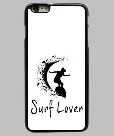 surf lover