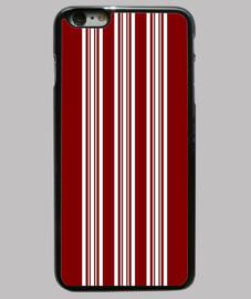 surf roja