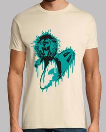 surfeur leon