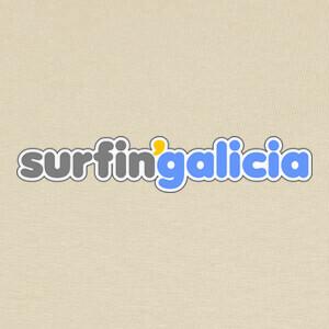 Camisetas Surfingalicia