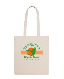 Surfrider Malibu