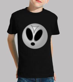 Surprise Alien