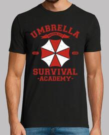 survival academy